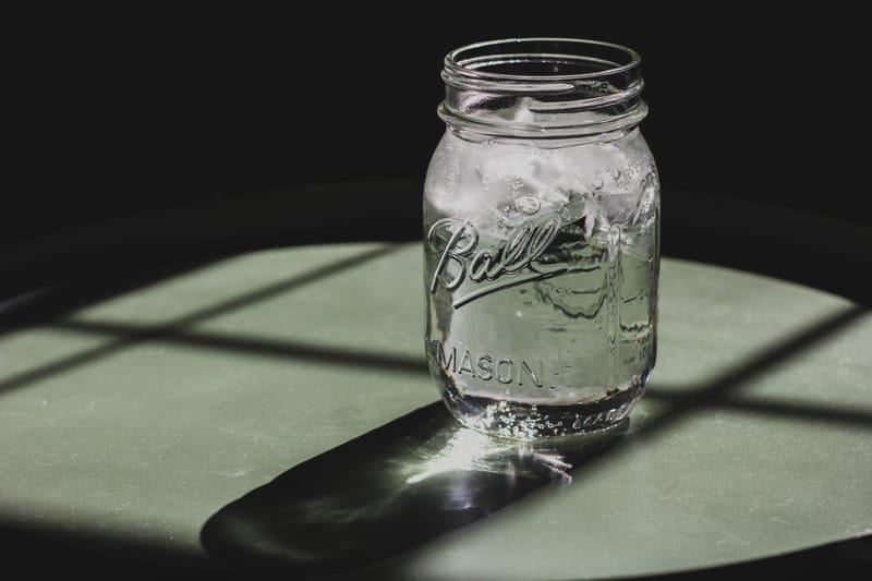 טיפול כוסות רוח