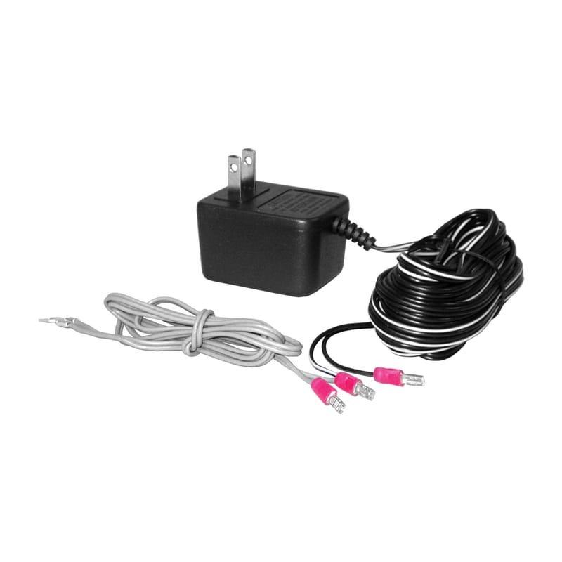 Stanley Wiring Harnes: Digi-Code Transmitters, 310MHz