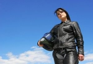 Understanding the Aspects of Bikers Fashion