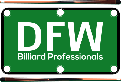 DFW Billiard Professionals