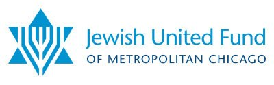 JEWISH UNITED FUND/JEWISH FEDERATION OF METROPOLITAN CHICAGO