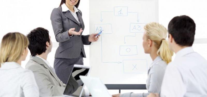 How To Achieve Your Project By Seeking Services Of Management Consultants?