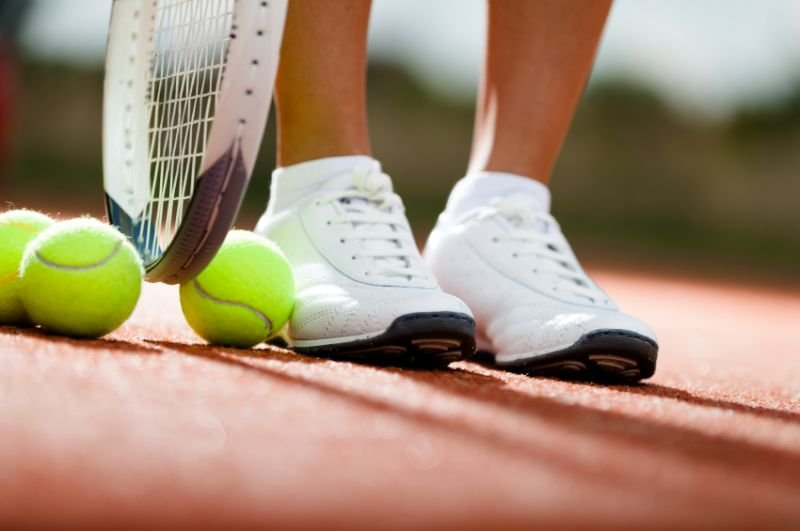 Best Hospitality Packages to the Renowned Tennis Events