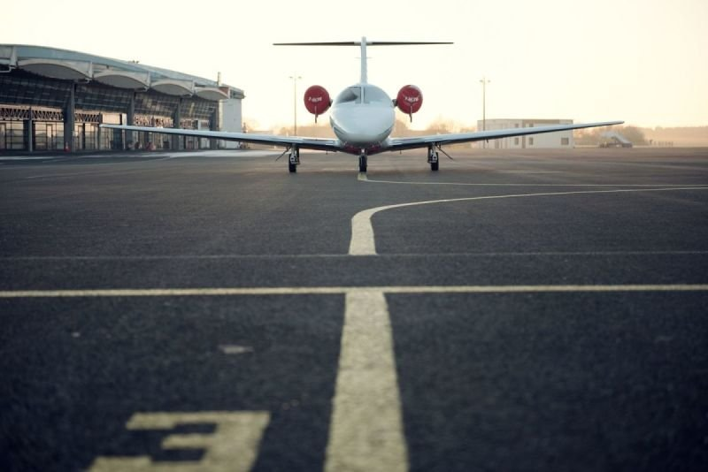 راهنمای خرید بلیط هواپیما از سایت تیک بان