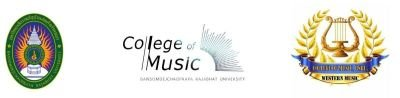 Western Music BSRU Department