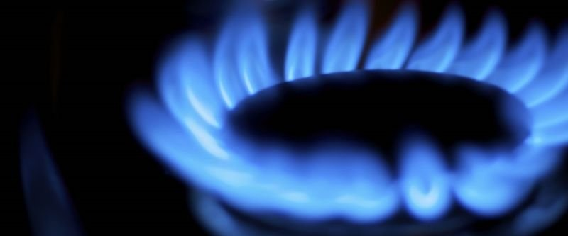 Vital Insight on Gas and Heating Services