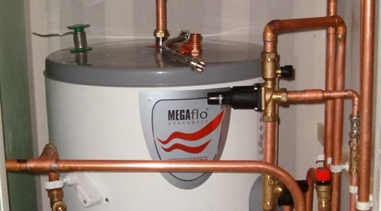 A Guide to Buying the Best Boiler