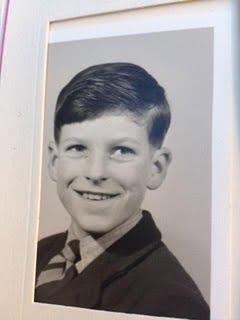 Young Bob