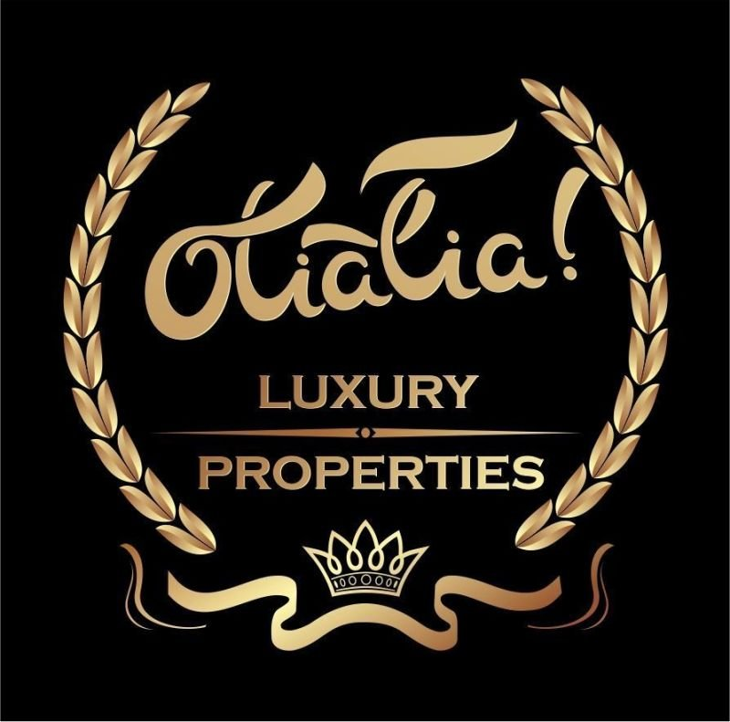 Olialia Luxury Properties
