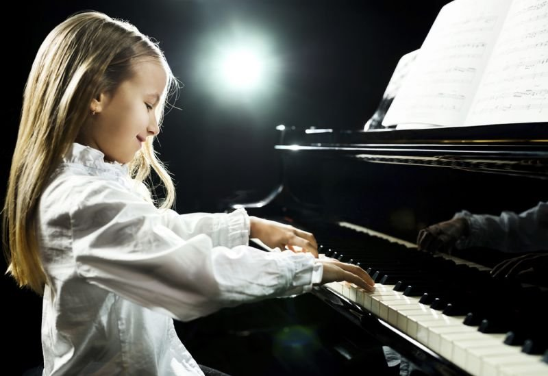 Finding the Best Piano School in Long Island