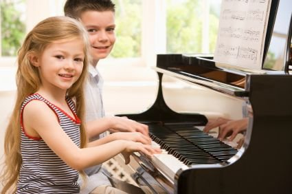 A Guide to Choosing Piano Lessons in Long Island