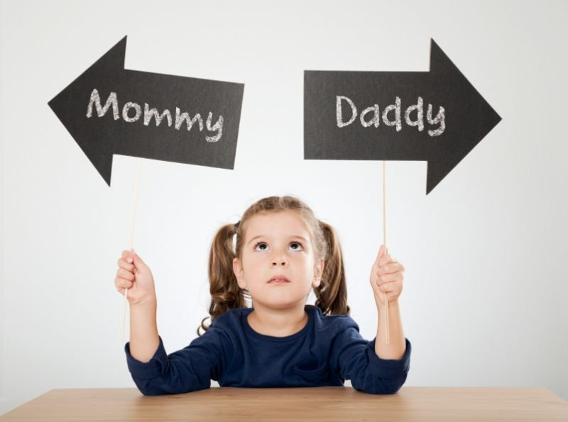 Reasons Why You Should Hire the Best Divorce Child Custody Lawyer