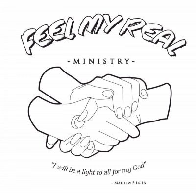 "Bio ""Feel My Real Ministry"""