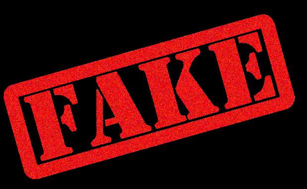 Fake giveaways - STEAMdiscuss