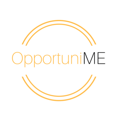 OpportuniMe