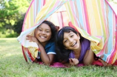 Benefits of Sending Your Child to a Summer Camp