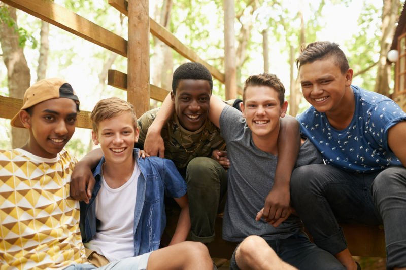 Considerations When Selecting The Best Overnight Summer Camps For Your Teens
