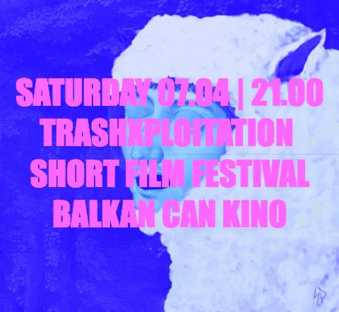 Balkancankino GIF-downsized_large.gif
