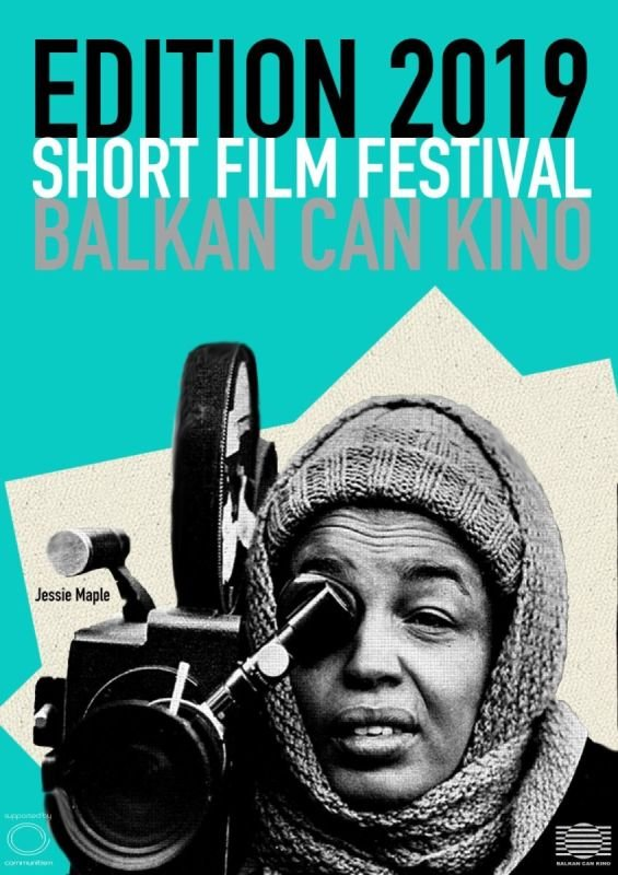 BCK Film Festival | EDITION 2019
