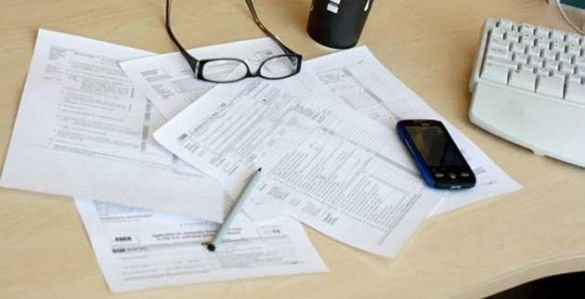 Things You Should Know about Taxes