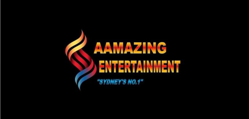 Aamazing Entertainment, Karaoke, Disco, Trivia