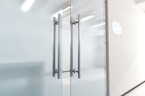 Access Doors- The Top Reason for Having Them at Home or Your Office