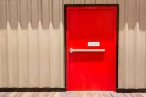 Reasons for Choosing the Best Access Doors Specially made for you.