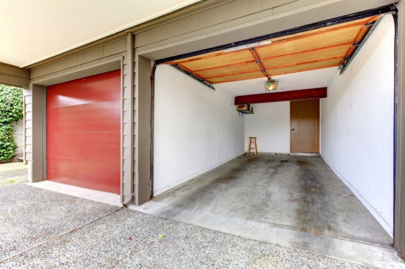 Tips If You Want A Garage Door for Your Home