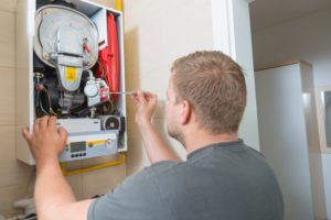 Top Tips for Selecting the Best Possible Heating Service