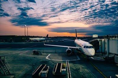 Saint Petersburg Pulkovo International Airport Transfers and Taxis