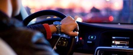 Chauffer Driver Hire Cost