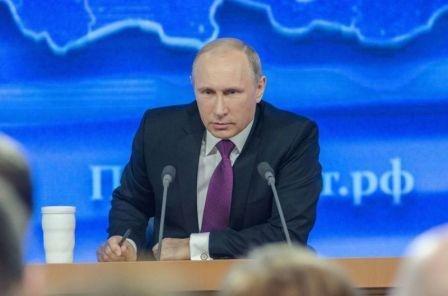 VISA INFORMATION RUSSIA