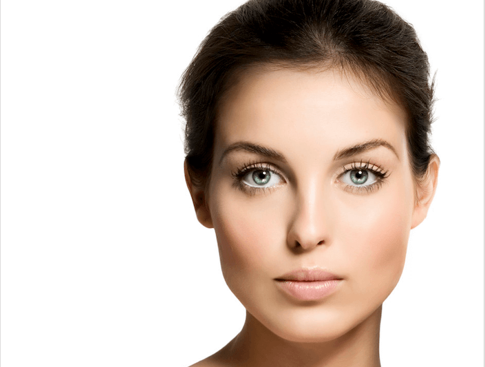 Skin Care: Things That Will Make Your Skin Glow Naturally