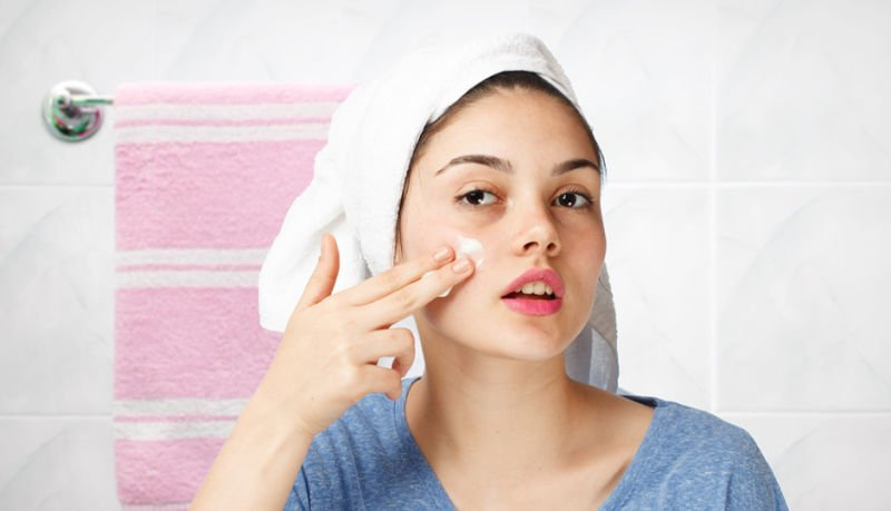 What To Consider When Purchasing The Beauty Regimens?