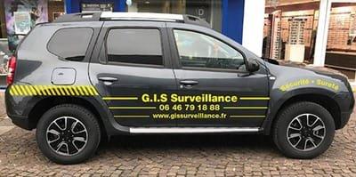 Nous sommes une entreprise de sécurité privée basée à Agde (34) et Clermont l'Hérault,nous proposons des prestations de surveillance et de gardiennage sur l'Hérault.