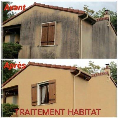 À propos de Traitement Habitat Occitanie et provence-alpes cote d'azur...