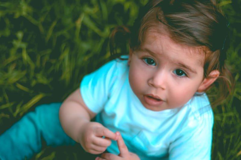ATLAS BABY
