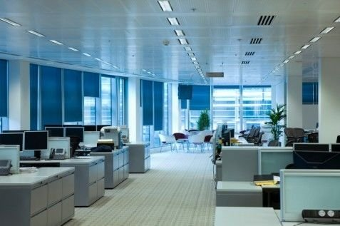 The Essential Guide to Finding Great Office Space