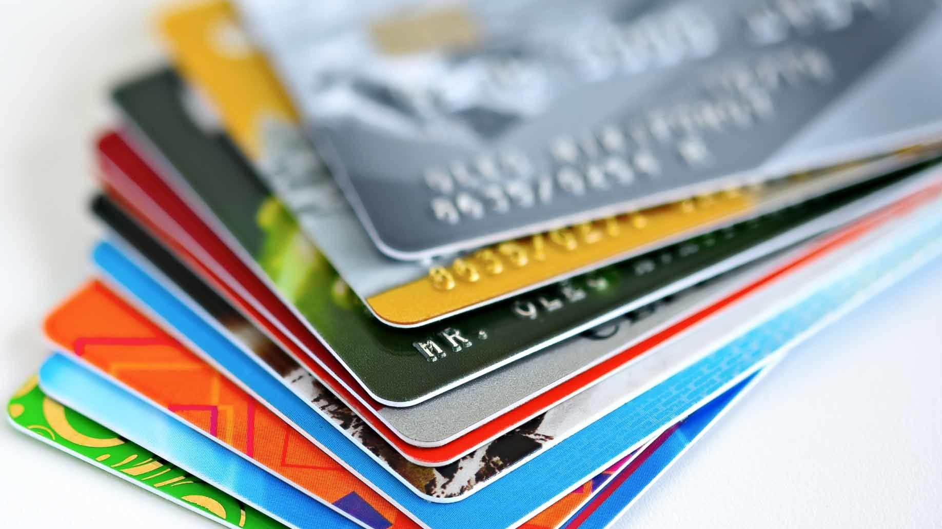 Sbs llc northwestern usa spokane wa credit card processing setting up our new service for your business takes only minutes with no interruptions in your day to day operations indeed high quality credit card reheart Gallery