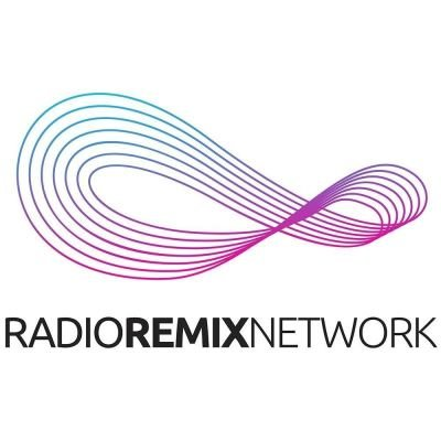Radio remix network