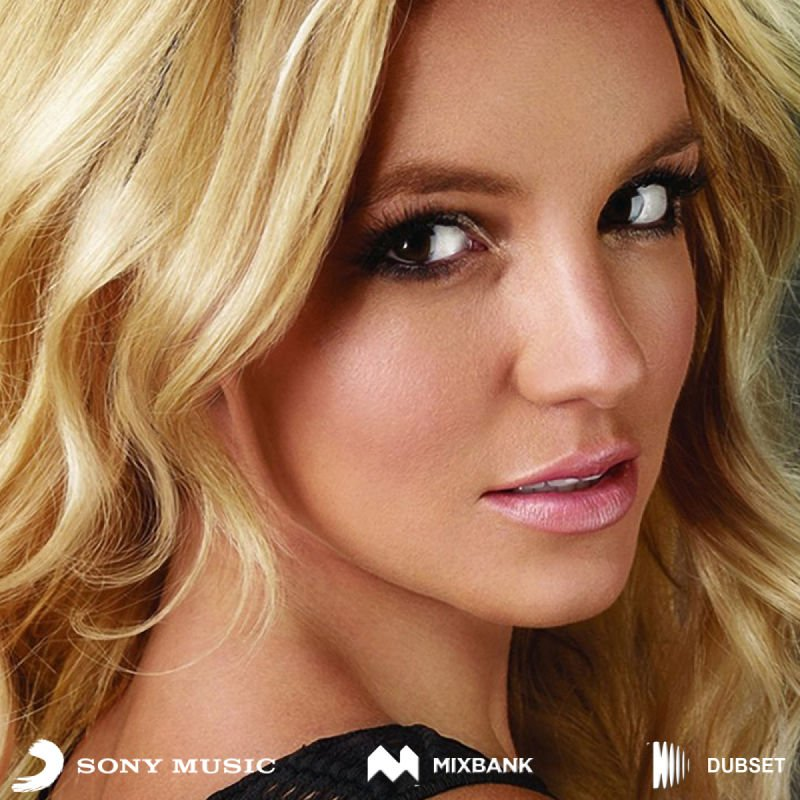 Britney Spears on Apple Music
