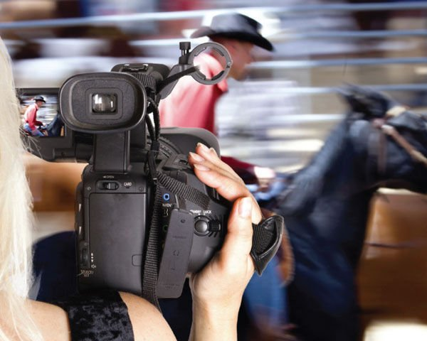 Read Here on The Tips For The Video Production, Editing and Even Marketing