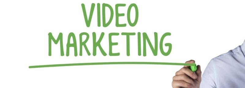 What To Know Before Picking A Video Production And Marketing Agency?