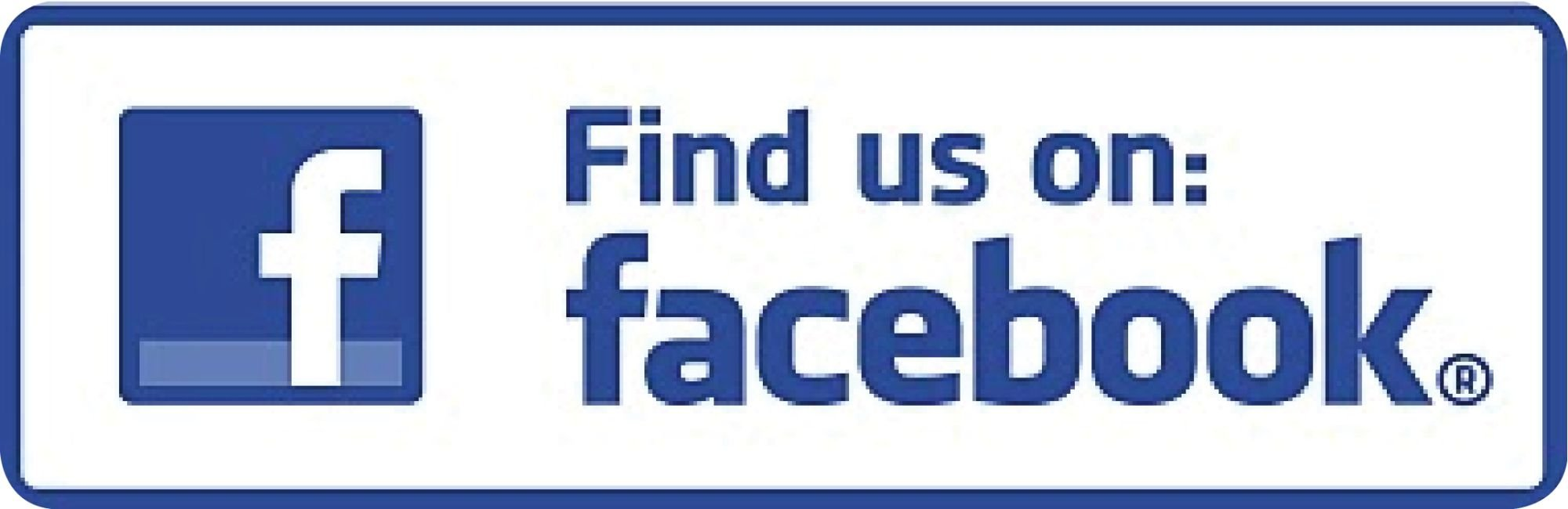 Facebook Fanpage for Skitty