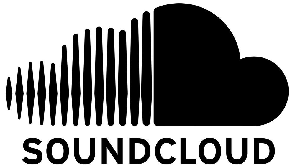 Soundloud Logo