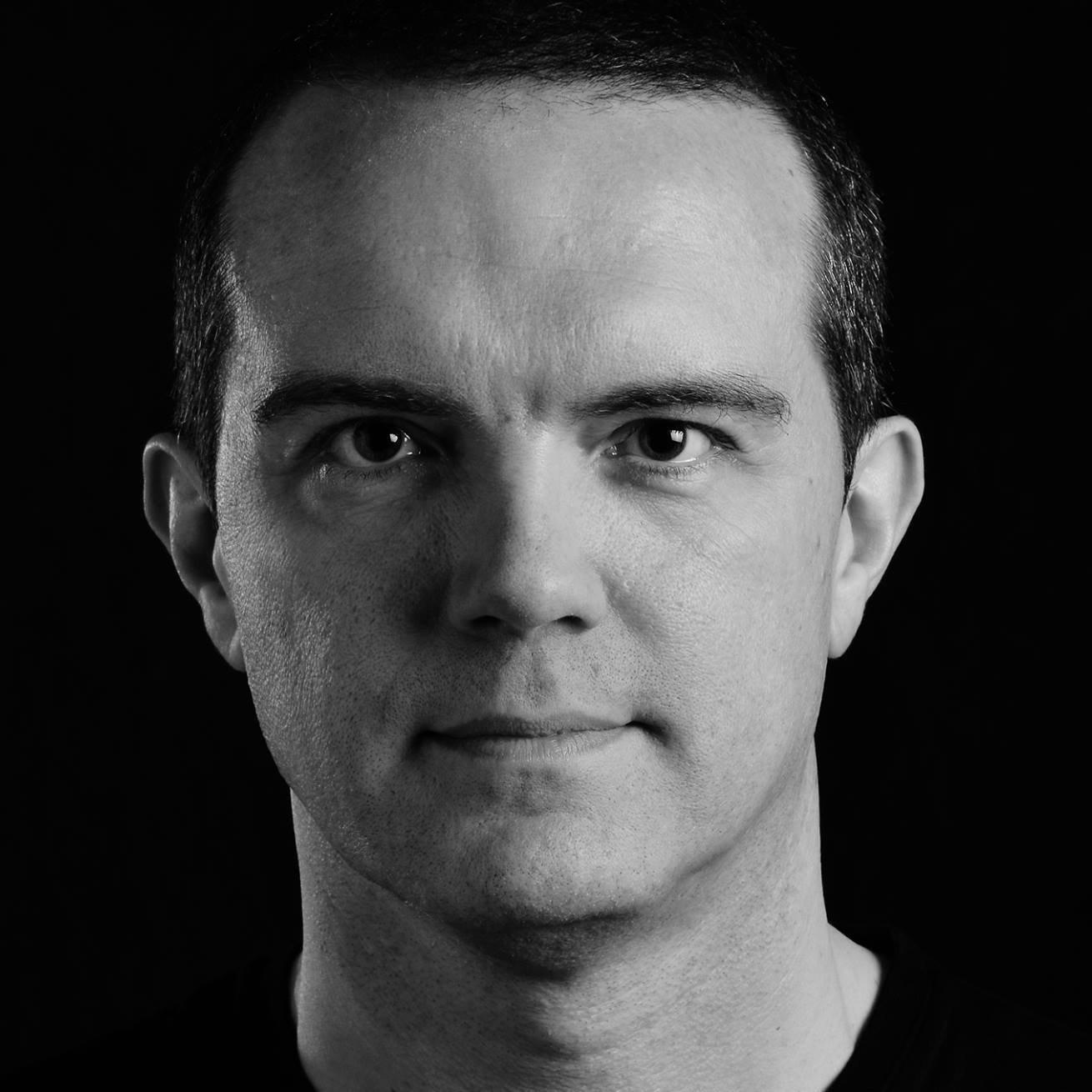 Alain Pauwels Profile