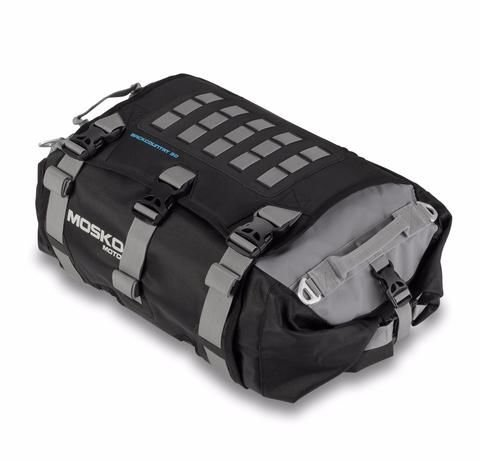 Mosko Moto Backcountry 30L