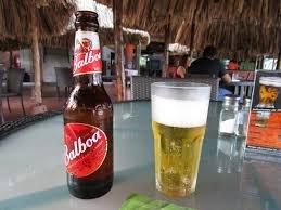 Balboa Original - Panama