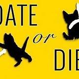 Date or Die