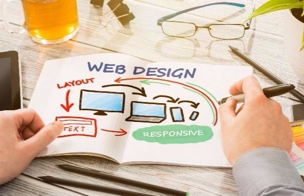 Knowing More On SEO and Website Designing